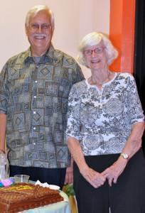 AM Jed&Marcia