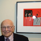 Henry Koffler, Artist