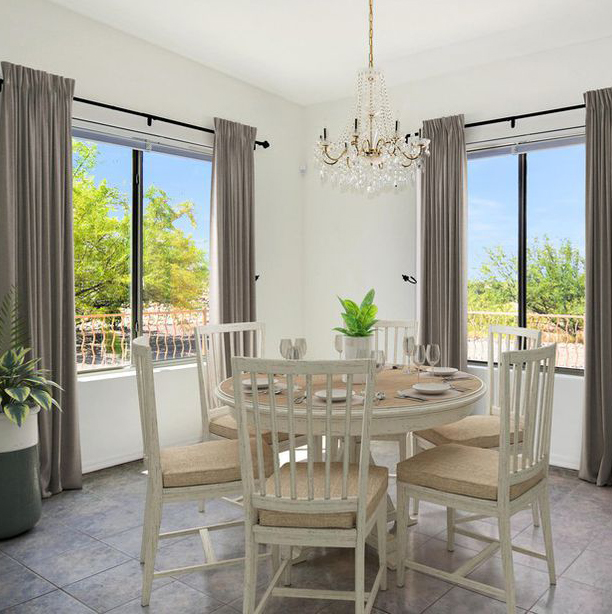 Resale Home: Resale Homes « The Academy Village